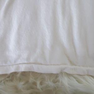 Lucky Brand Tops - Lucky Brand XL single stitch California bear shirt